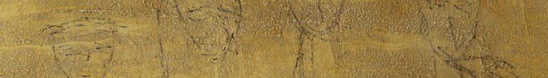 cropped-cropped-esperanza-detalle-miguel-perez.jpg